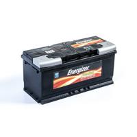 ENERGIZER 393-175-190-920-110-2