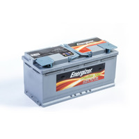 ENERGIZER 393-175-190-950-105-2
