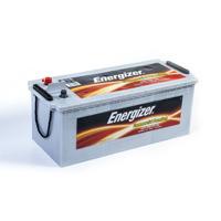 ENERGIZER 513-189-223-800-140-1