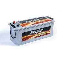 ENERGIZER 513-223-223-1000-180-2