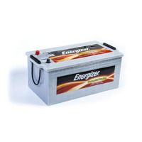 ENERGIZER 518-276-242-1150-225-2