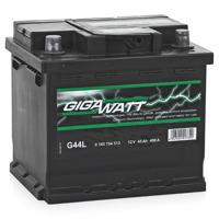 GIGAWATT 207-175-190-400-45-1