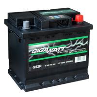 GIGAWATT 207-175-190-470-52-2