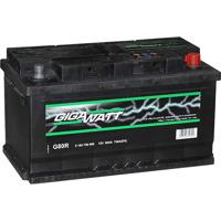 GIGAWATT 315-175-175-740-80-2