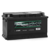 GIGAWATT 350-175-190-800-95-2