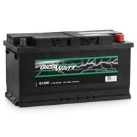GIGAWATT 353-175-190-830-100-2