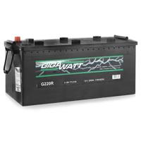 GIGAWATT 518-291-242-1150-220-1