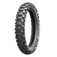 Michelin STARCROSS 5 MEDIUM