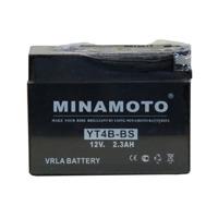 MINAMOTO 112-38-86-45-2-1