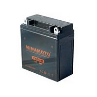 MINAMOTO 120-61-128-60-5-2