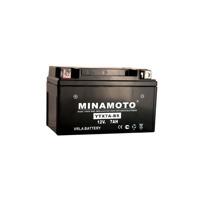 MINAMOTO 149-85-93-85-6-1