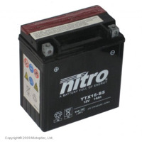 NITRO 150-87-160-250-14-1