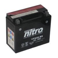 NITRO 175-87-156-270-18-1