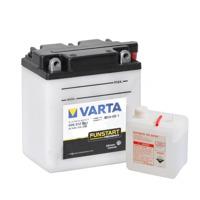 VARTA 100-57-110-30-6-2