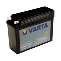 VARTA 114-39-86-40-3-2