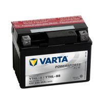 VARTA 114-71-86-30-3-2