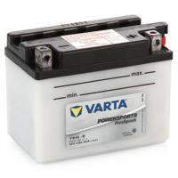 VARTA 121-71-93-20-4-2