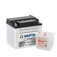 VARTA 130-90-114-80-8-2