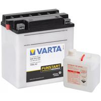 VARTA 135-75-139-130-9-2