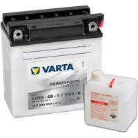 VARTA 136-76-134-85-9-1