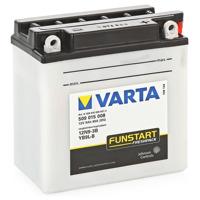 VARTA 136-76-140-85-9-1
