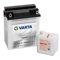 VARTA 136-82-161-120-12-2