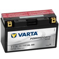 VARTA 150-66-94-120-7-1