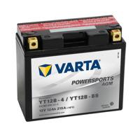 VARTA 150-70-131-190-12-1