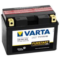 VARTA 150-87-110-200-9-1