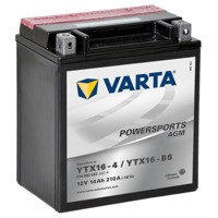 VARTA 150-87-161-210-14-1