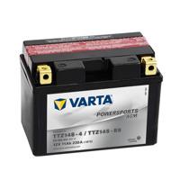 VARTA 150-88-105-140-11-1