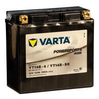 VARTA 152-70-144-190-12-1