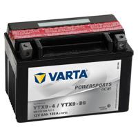 VARTA 152-88-106-80-8-1
