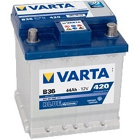 VARTA 175-175-190-420-44-2