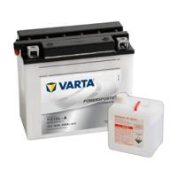 VARTA 181-92-164-180-18-2