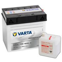 VARTA 186-130-171-180-30-1