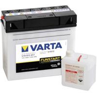 VARTA 186-82-171-170-19-2