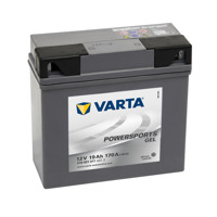 VARTA 186-82-173-170-19-2