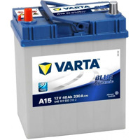 VARTA 187-127-227-330-40-1