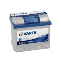 VARTA 207-175-175-440-44-2