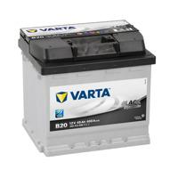 VARTA 207-175-190-400-45-1