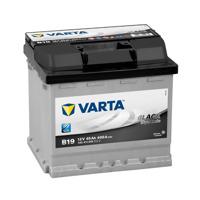 VARTA 207-175-190-400-45-2