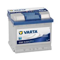 VARTA 207-175-190-470-52-2