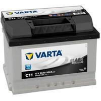 VARTA 242-175-175-500-53-2