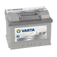 VARTA 242-175-175-600-61-2