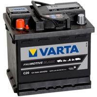 VARTA 242-175-190-420-55-2
