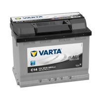 VARTA 242-175-190-480-56-2