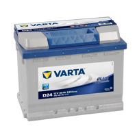VARTA 242-175-190-540-60-2