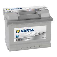 VARTA 242-175-190-610-63-1
