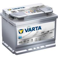 VARTA 242-175-190-680-60-2